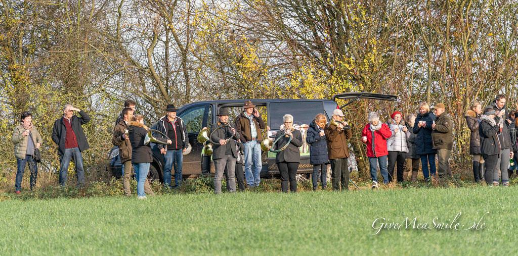Jagdfotos vom Team @Givemeasmile.de auf der Fotojagd, Peter Jäger   #givemeasmilede  Jubiläums Schleppjagd Rheinlandmeute Tannenhof 2019