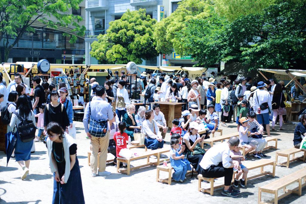 広島 akiko photography フォトグラファー カメラマン 写真 中野章子 トランクマーケット