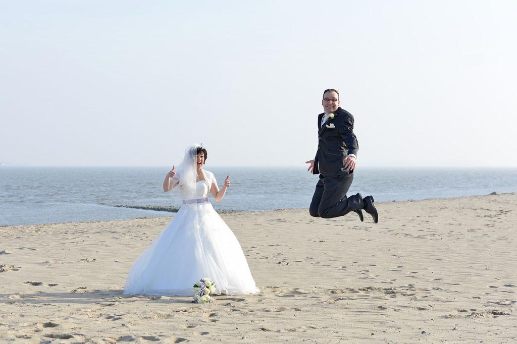 Fotograf, Hochzeitsfotograf, Hochzeitsfotografie, Heiraten, Hochzeitsmesse, Foto, Elbe, Drochtersen, Krautsand, Wischhafen, Jork, Buxtehude, Stade, Altes Land, 2016, 2017, 2018