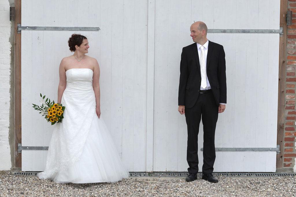 Fotograf Sylt, Hochzeitsfotograf Sylt, Heiraten Syl,  Hochzeit Sylt, Hochzeit Leuchtturm Hörnum, Heiraten am Strand, Nordsee, Inselfotograf Sylt, Hochzeitsfotos Sylt, Hochzeitsfotografie Sylt, 2016, 2017, 2018