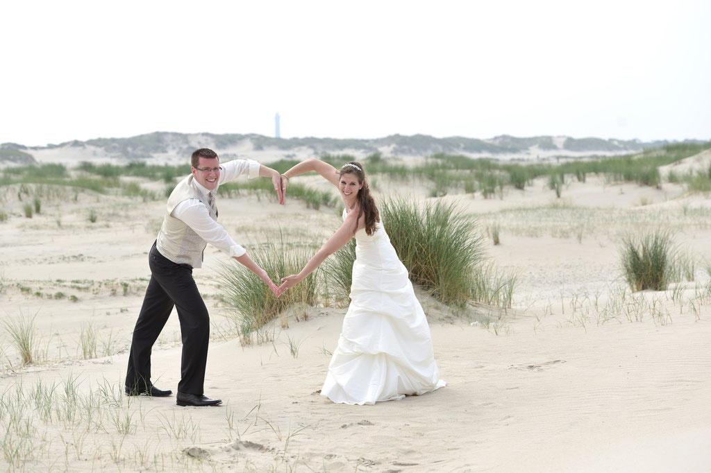 Fotograf Norderney, Hochzeitsfotograf Norderney, Heiraten Norderney,  Hochzeit Norderney, Leuchtturm Hochzeit, Hochzeit Badekarren Norderney, Heiraten am Strand, Inselfotograf, Hochzeitsfotos Norderney, Hochzeitsfotografie Norderney, 2016, 2017, 2018