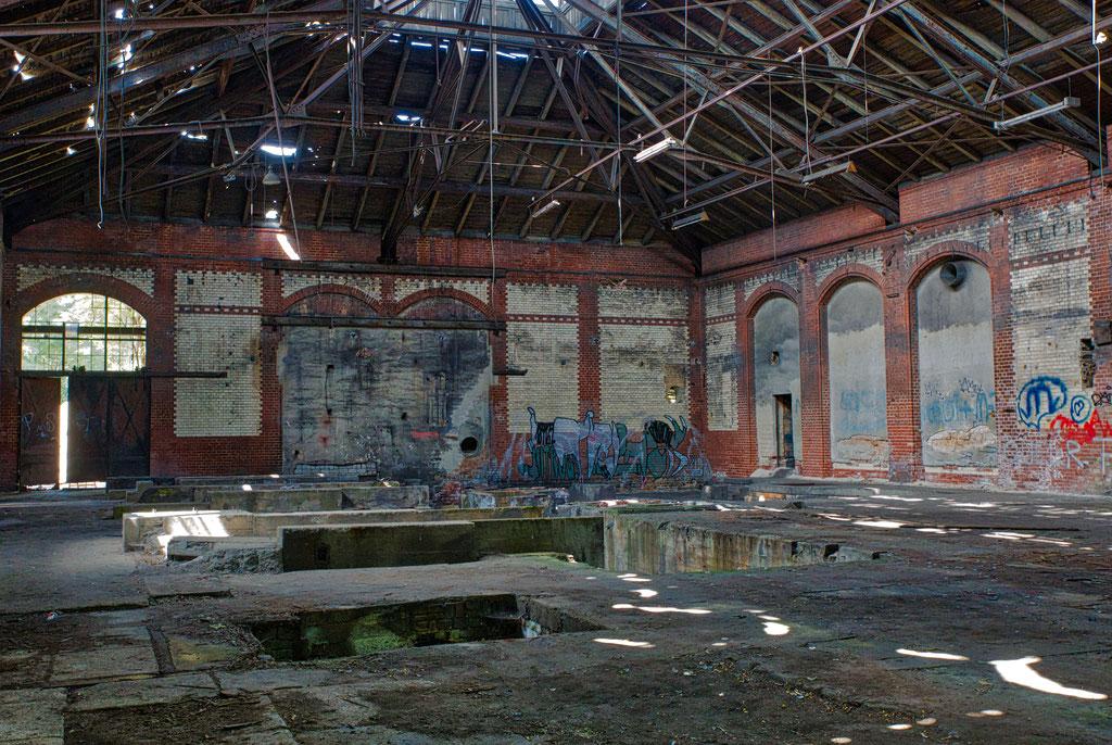 www.lockemann-fotografie.de altes kraftwerk