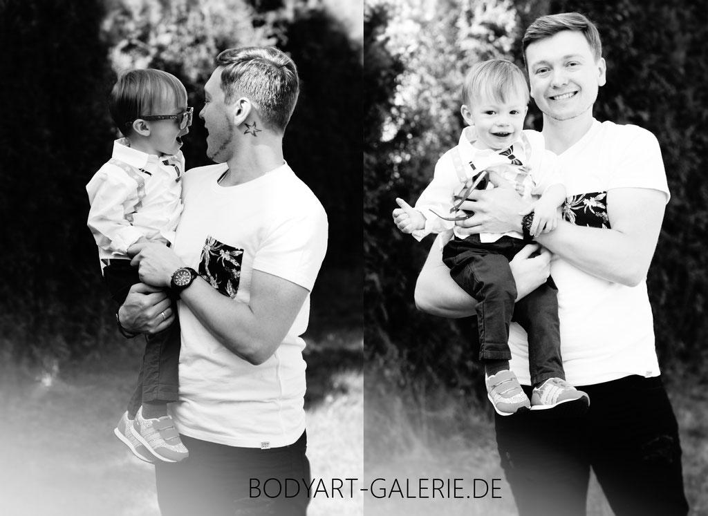 © Body ART Galerie