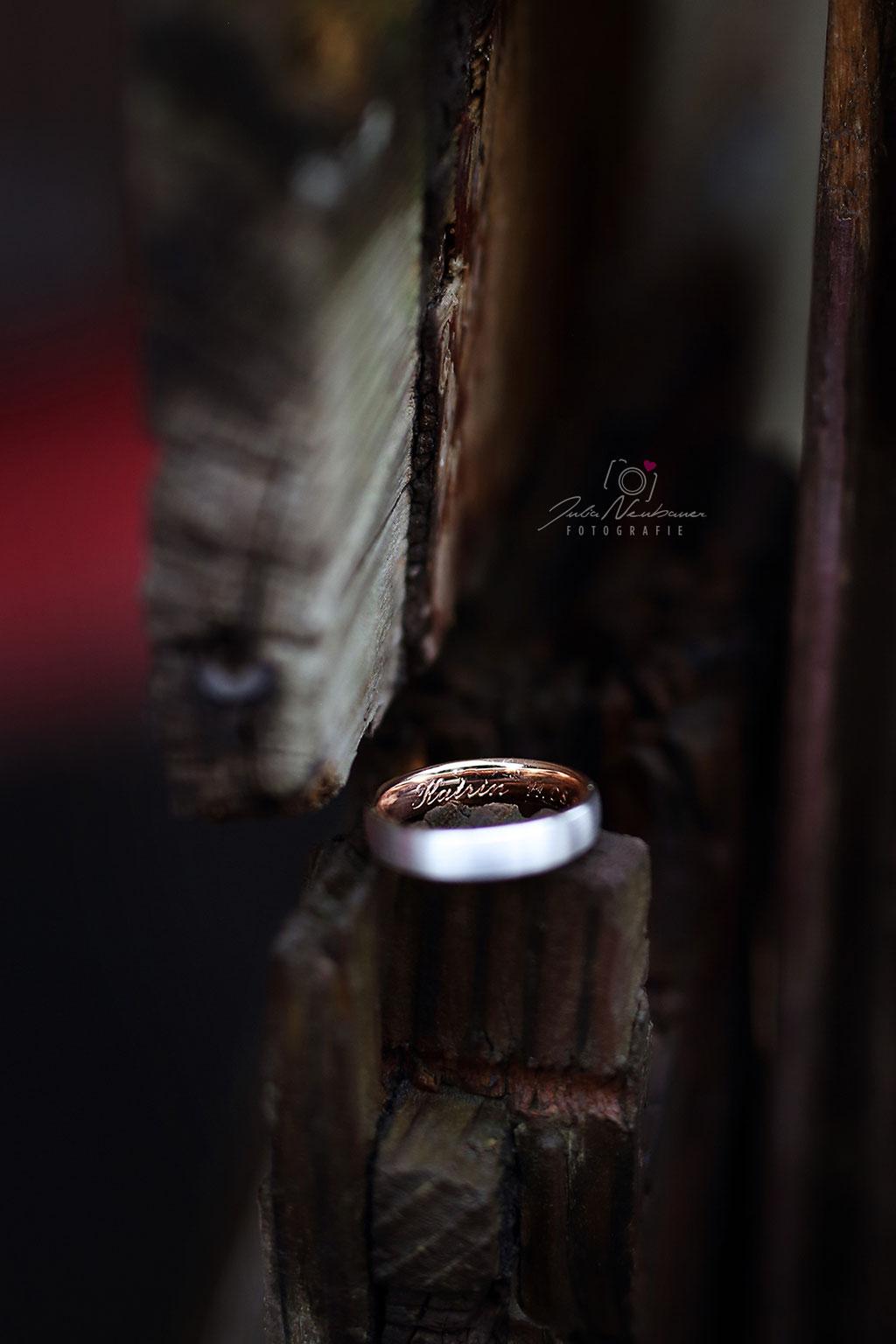 Hochzeit_Hochzeitsfotos_Cranger Kirmes_Herne_Bootshaus_Fotografin Julia Neubauer