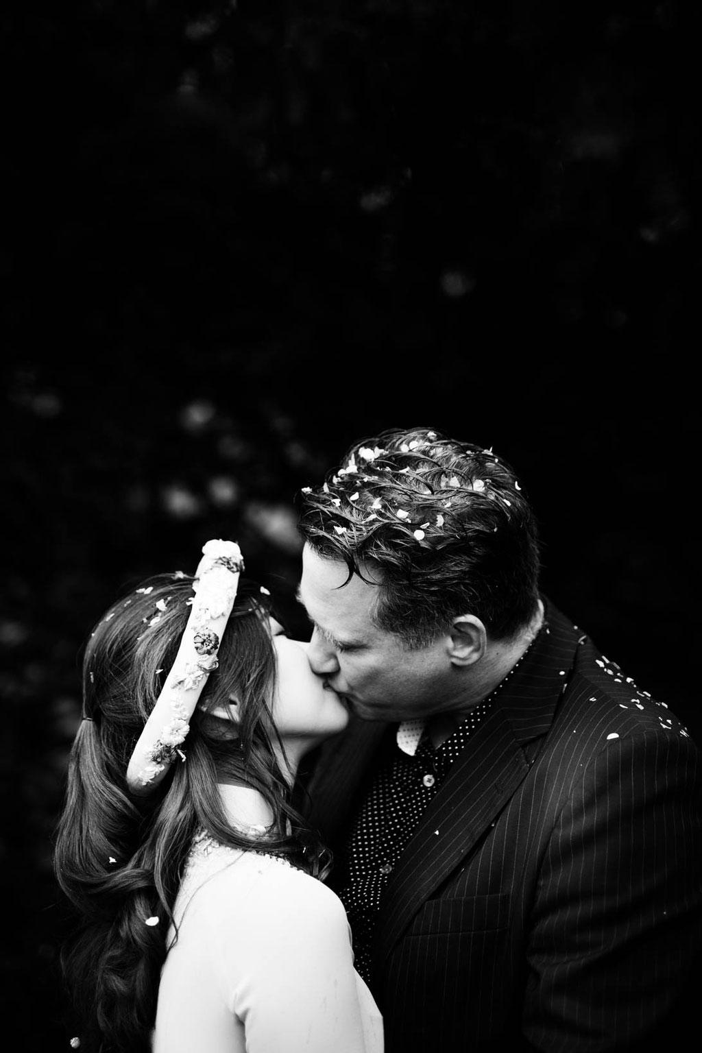 Hochzeitsfotograf_Fotografin_Oer-Erkenschwick_Recklinghausen