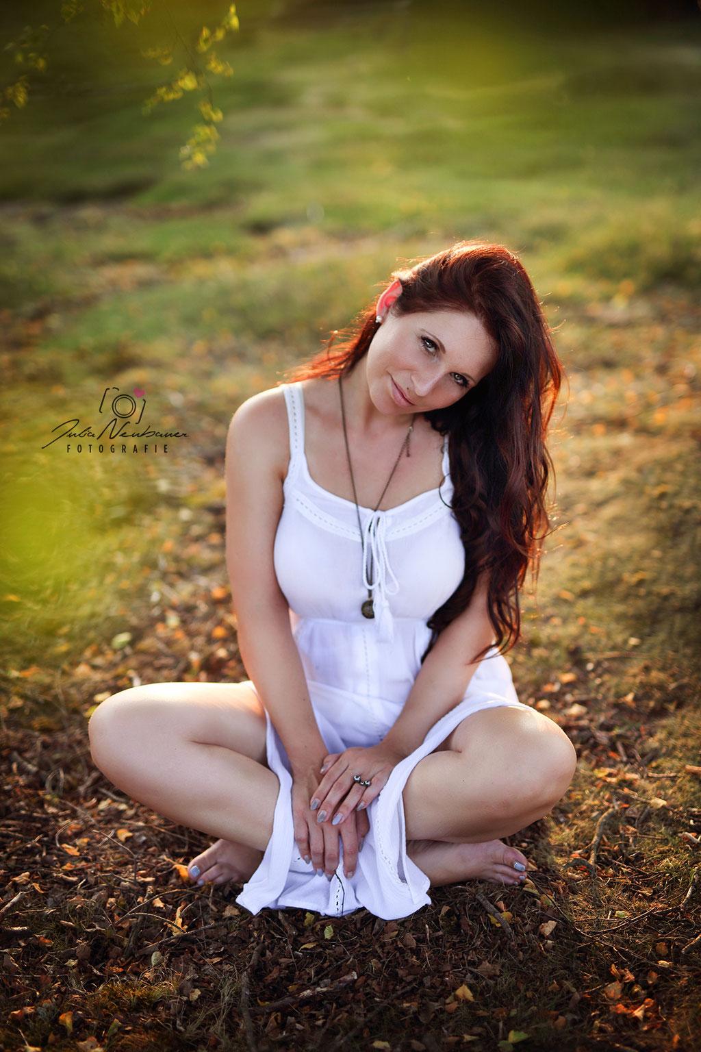 Portrait_Frau_Haltern_Heide_Recklinghausen_Fotografin Julia Neubauer