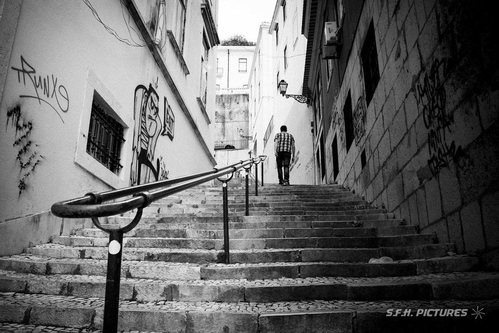 Lissabon 2013