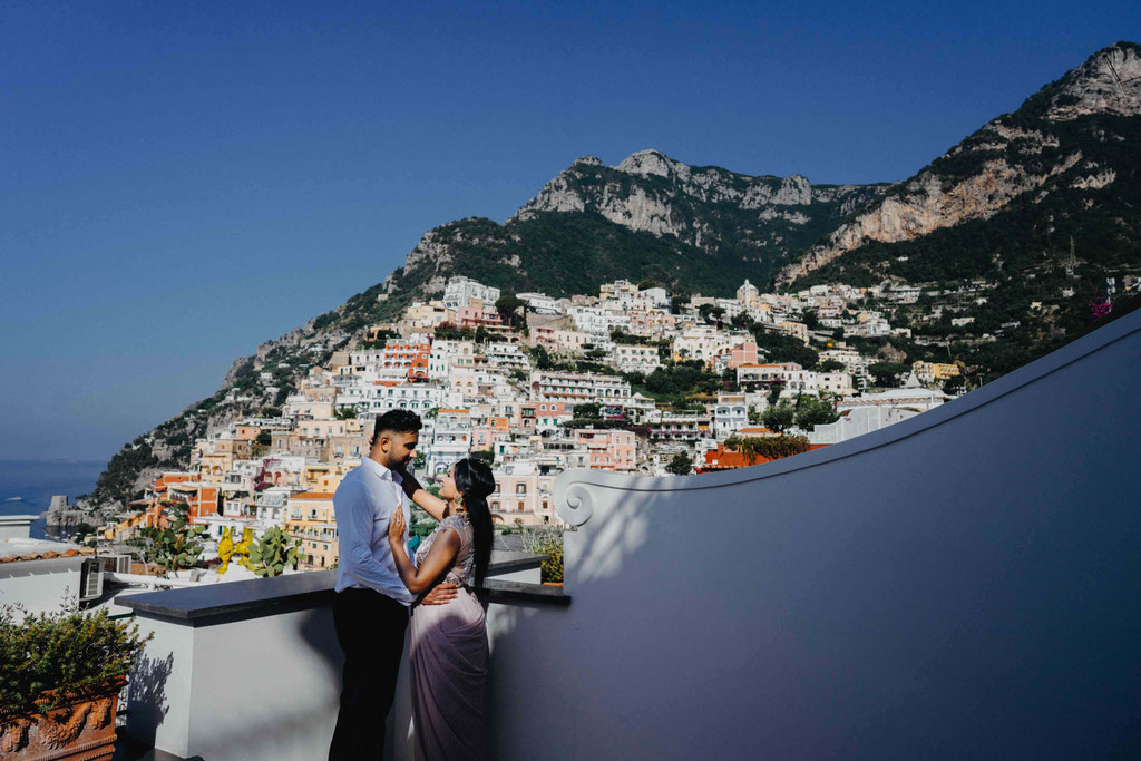 positano_vacation_photographer 07