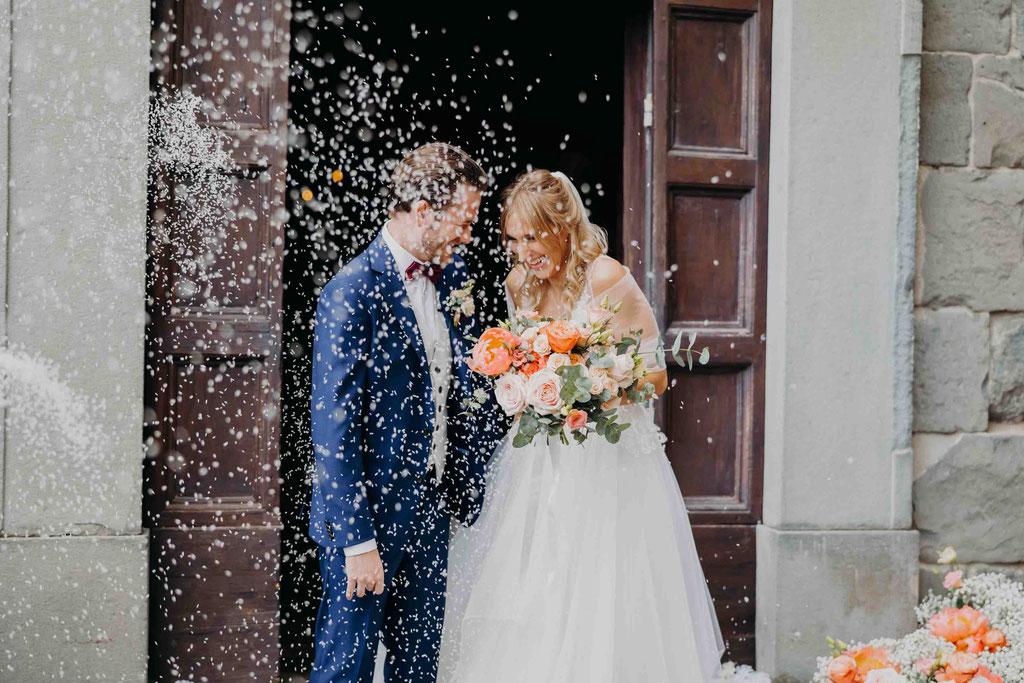 wedding_photographer_tuscany_46