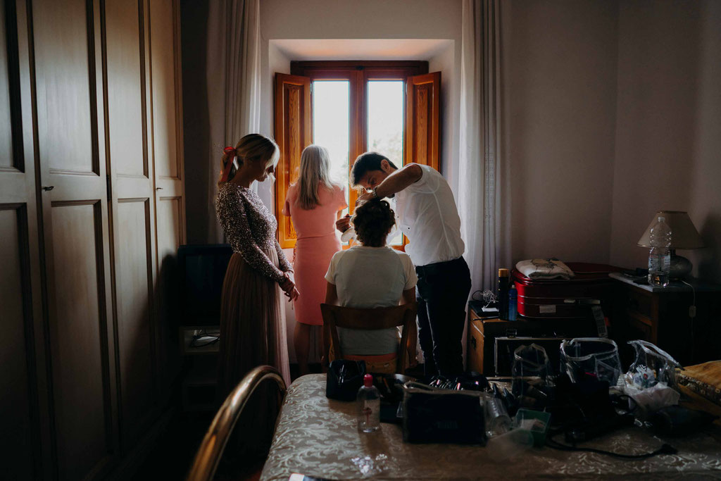 wedding_photographer_tuscany_15
