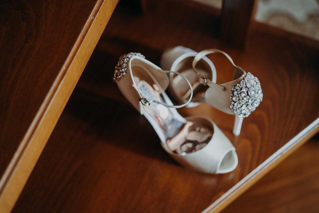 wedding_photographer_tuscany_8