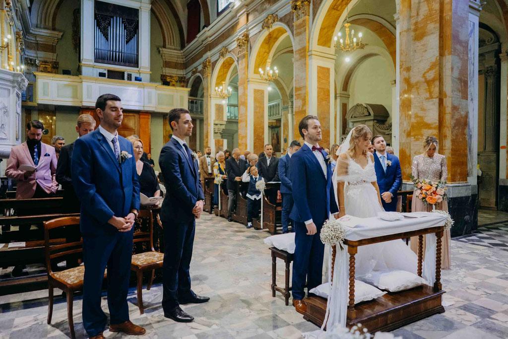 wedding_photographer_tuscany_38