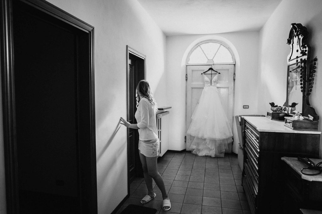 wedding_photographer_tuscany_25