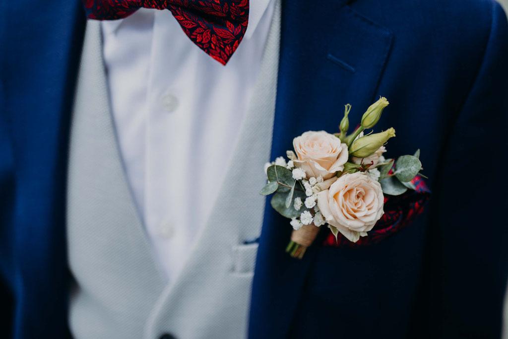 wedding_photographer_tuscany_24