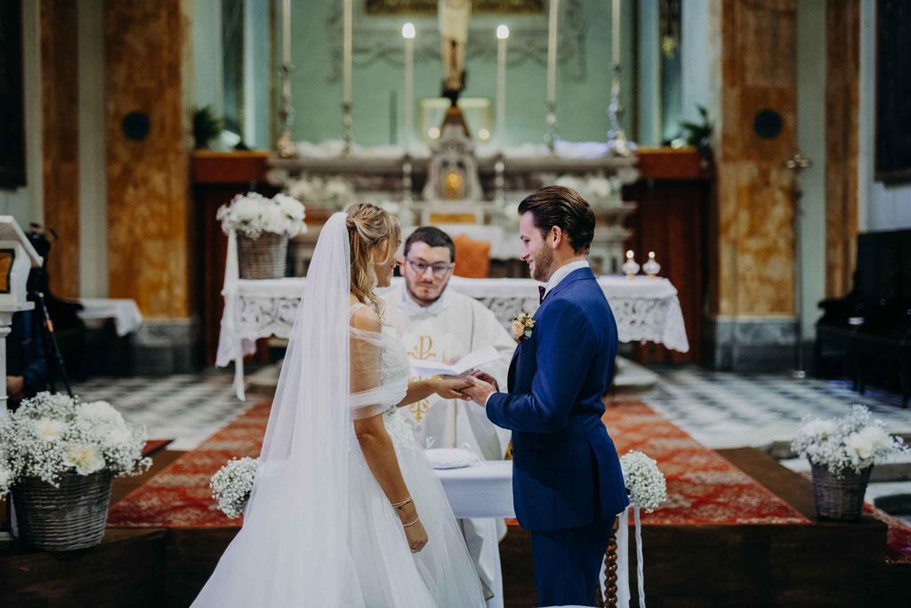 wedding_photographer_tuscany_40