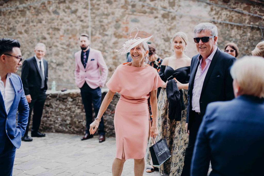 wedding_photographer_tuscany_32