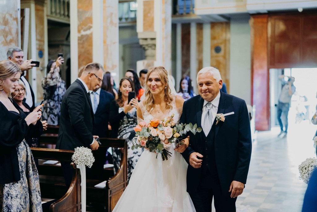 wedding_photographer_tuscany_36