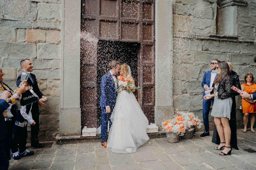 wedding_photographer_tuscany_44