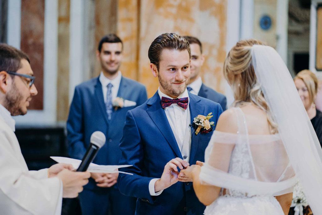 wedding_photographer_tuscany_39