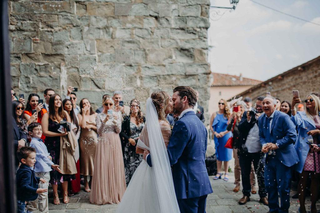 wedding_photographer_tuscany_45