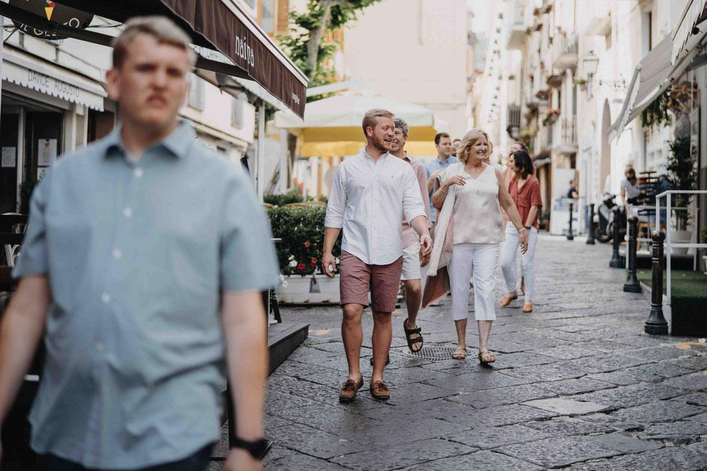 family-is-true-love-sorrento-7