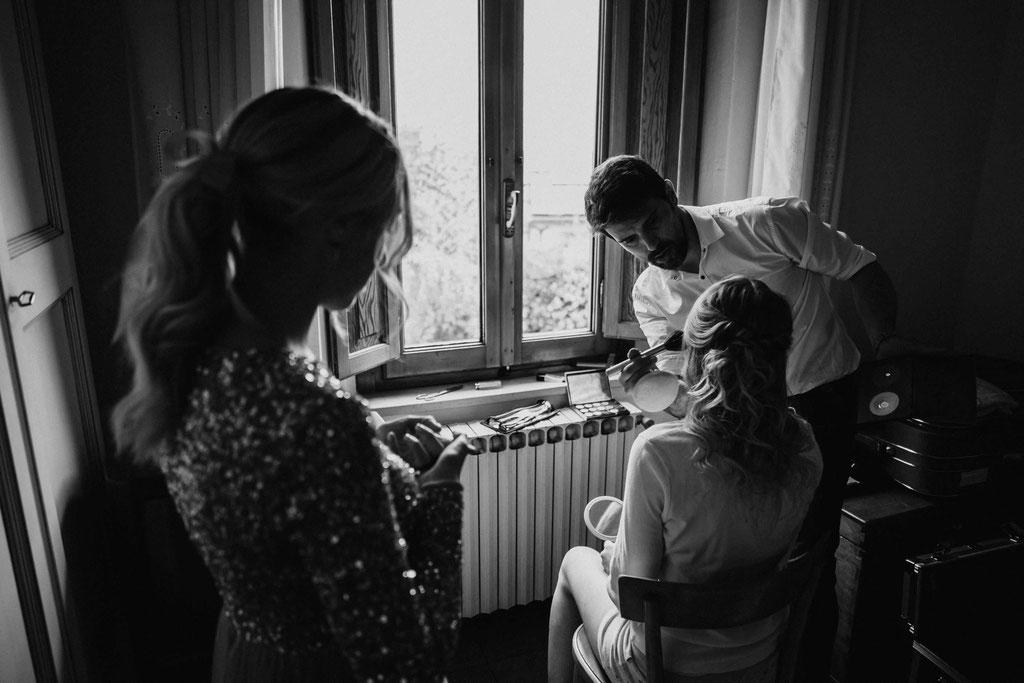 wedding_photographer_tuscany_20