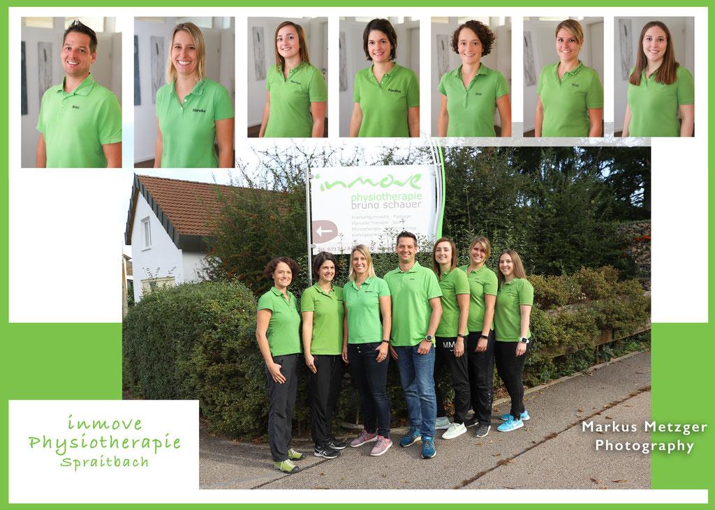 in move physiotherapie, spraitbach, physio team, werbefotos, https://www.markus1.de, markus, metzger, fotograf, rems murr kreis, ostalbkreis, www.markus1.de, homepage, fotos