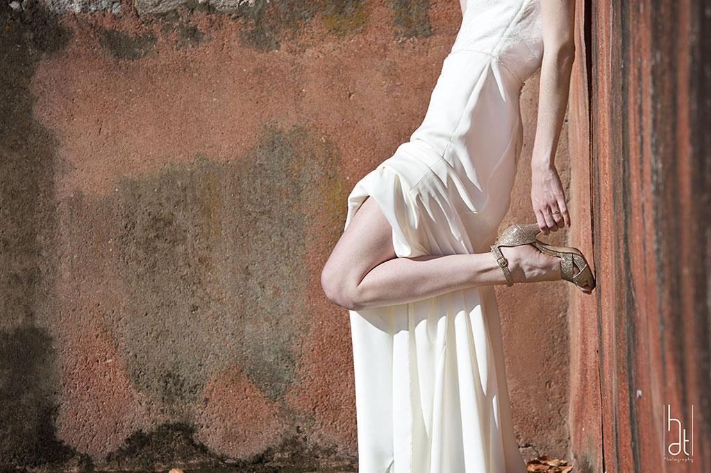 robe-de-mariee-sur-mesure-originale-unique-longue-emmanuelle-gervy-lyon