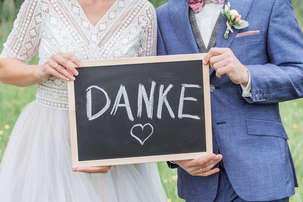 Osnabrück, Fotografie, Sandra Rhoden, Hochzeitsfotograf Osnabrück, Portrait, Fotograf, Paarshooting