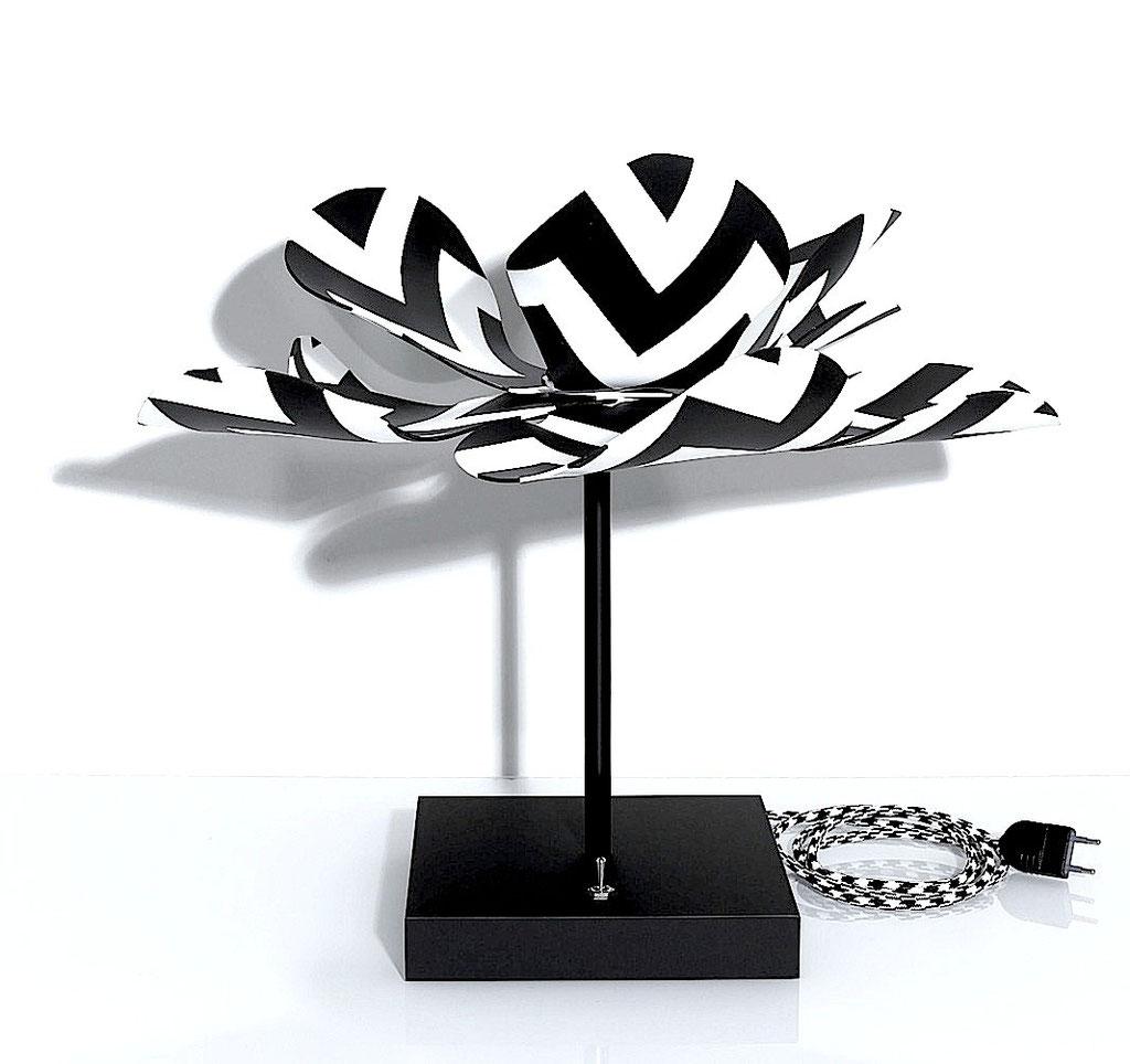 Lampe Fleur - Maggoo