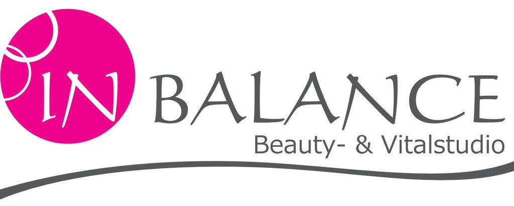 InBALANCE Beauty- & Vitalstudio - Kosmetikstudio in Wittenberg