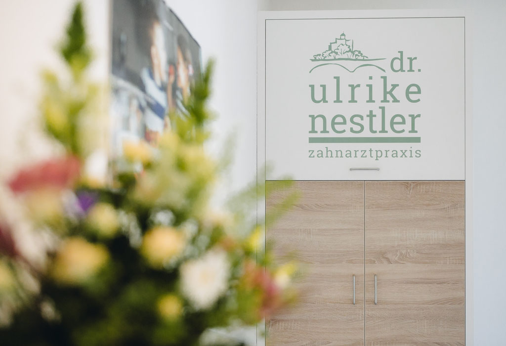 Dr. Nestler Empfang