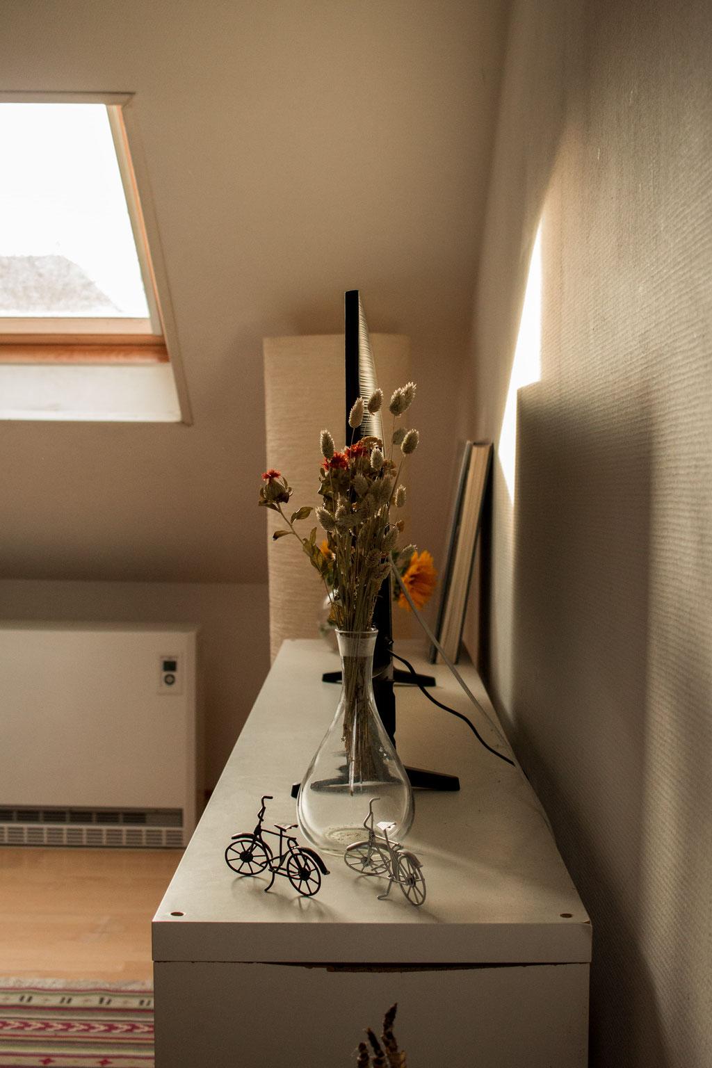 Unterbilk Wohnung: Wohnen in Düsseldorf