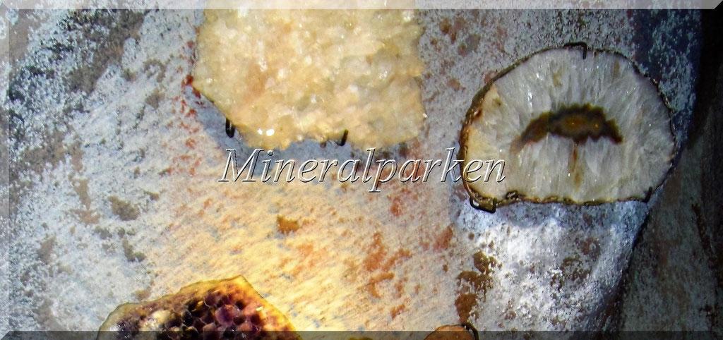 Mineralparken