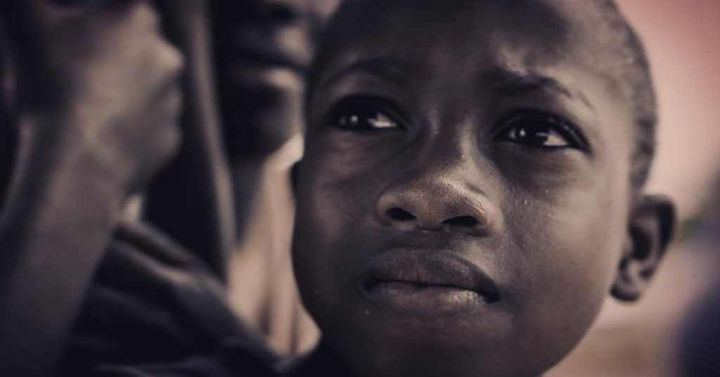 Fotograma. Documental- CoProd Onceonce Films