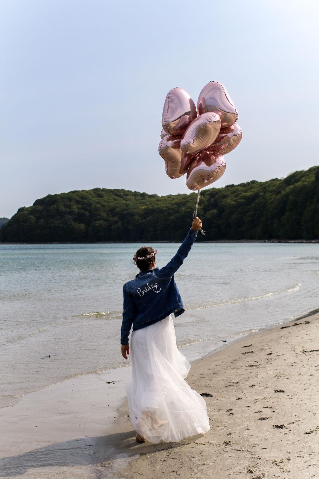 Hochzeiten| Hendrikje Richert Fotografie