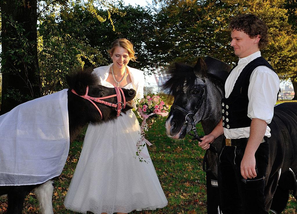 Freie Trauung Hamburg, Hamburger Rederei, Hochzeit an der Elbe, Hochzeit am Strand, Hochzeit im Garten, Hochzeit Hamburg, Hochzeitsinspirationen, Hochzeit Pferde