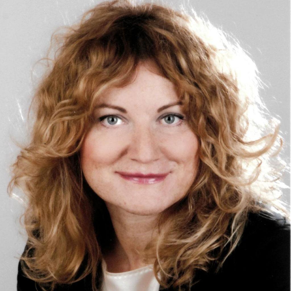Dr. Iris Helfrich /  Universitätsklinikum Essen