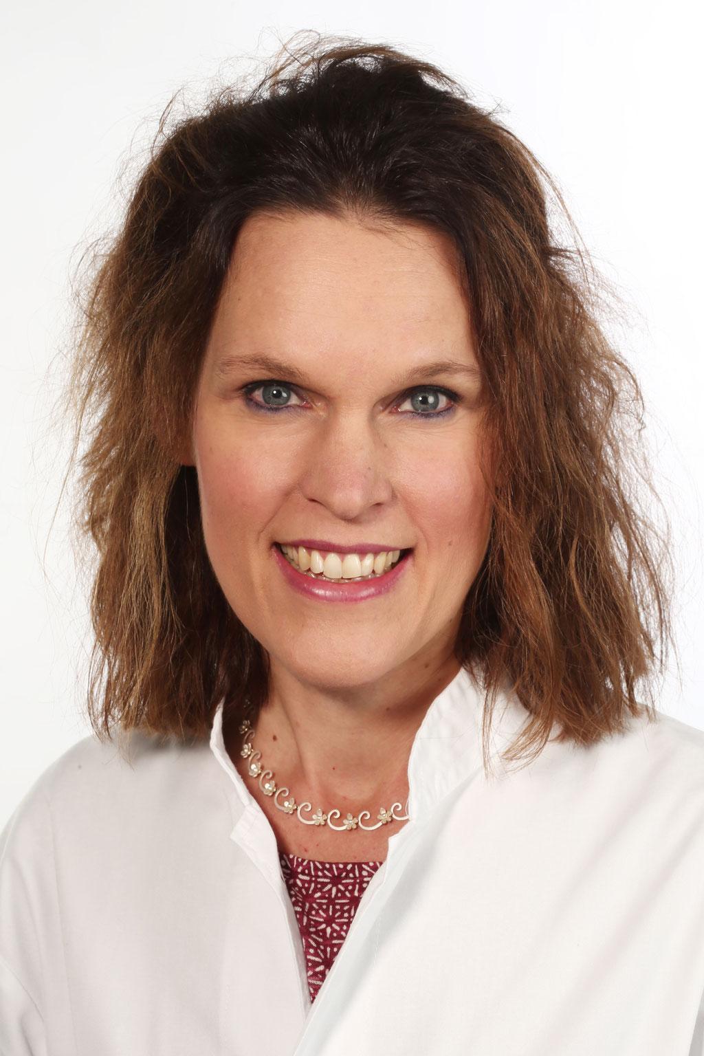 Dr. Andrea Forschner