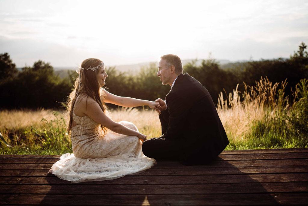 Hochzeitsfotograf Arthur Janzen