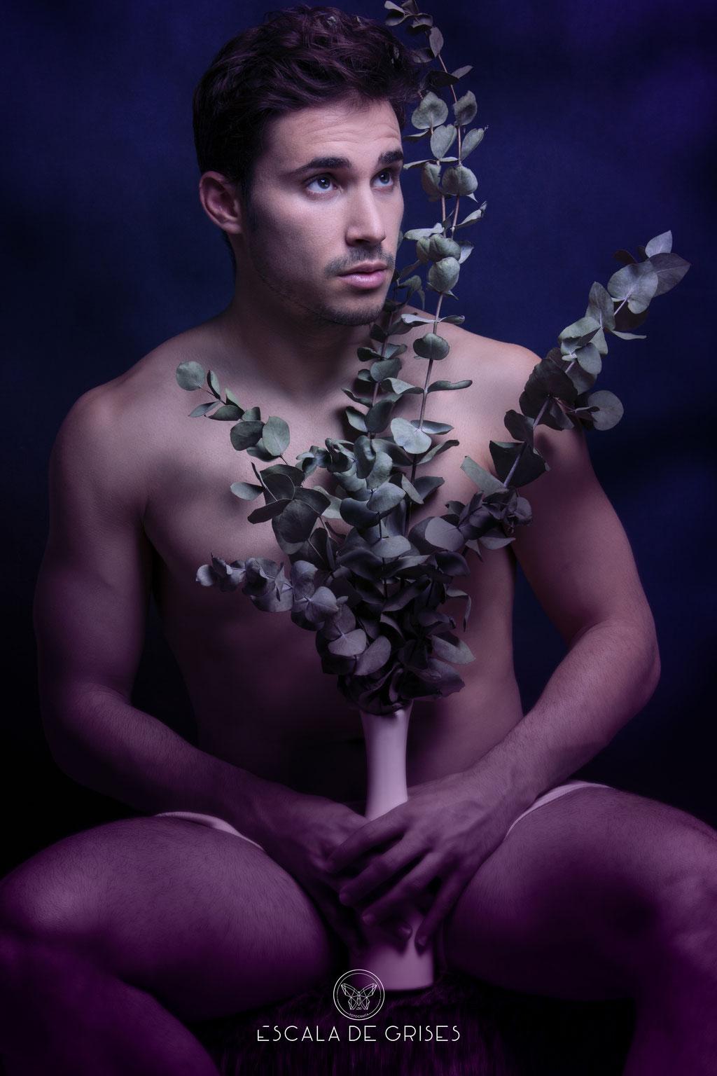 www.edgfotografia.com