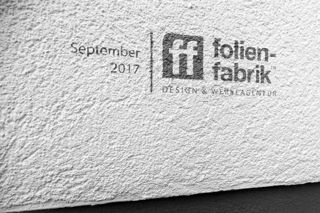 folien-fabrik / Fischer Academy GmbH / Fischerdorf
