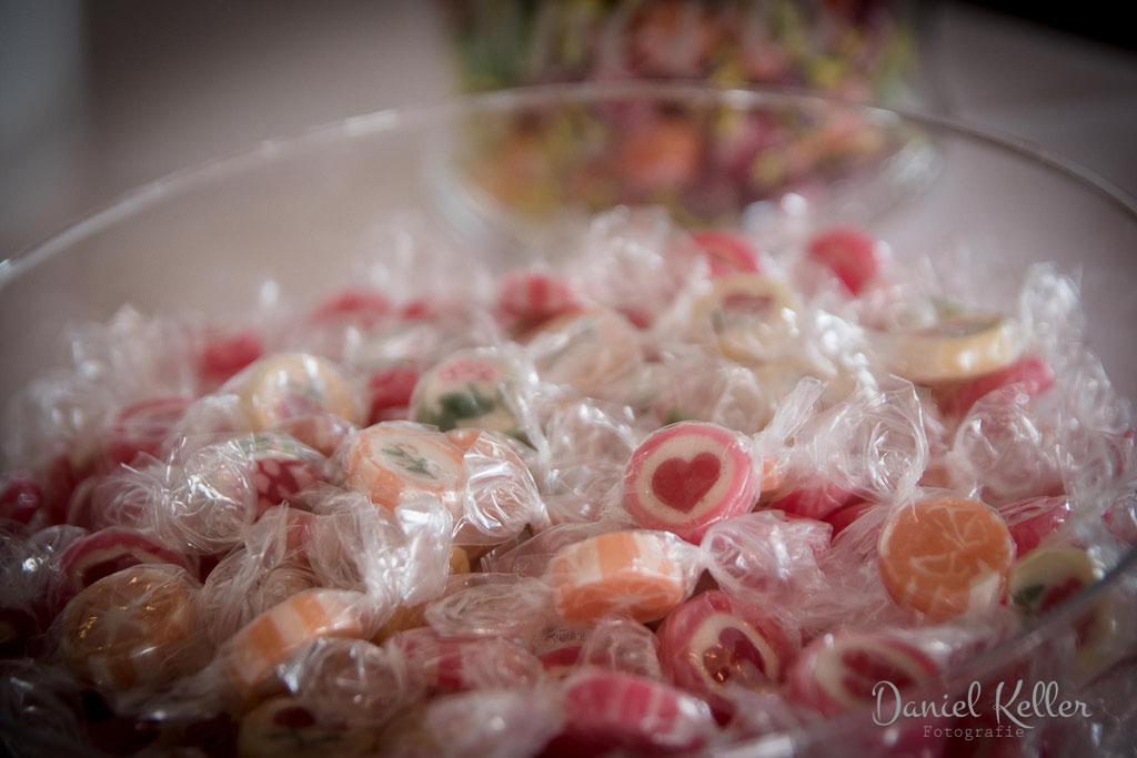 Candybar / Daniel Keller Fotografie Hochzeitsfotograf