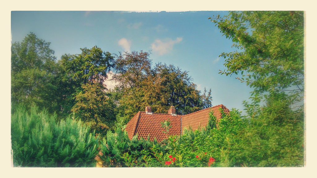 ~ Bild: Special Effects - 'Adenstedt@Peiner Land' - 2 - ~