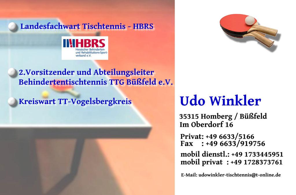 Visitenkarten Flyer Werbung Homepages Videos