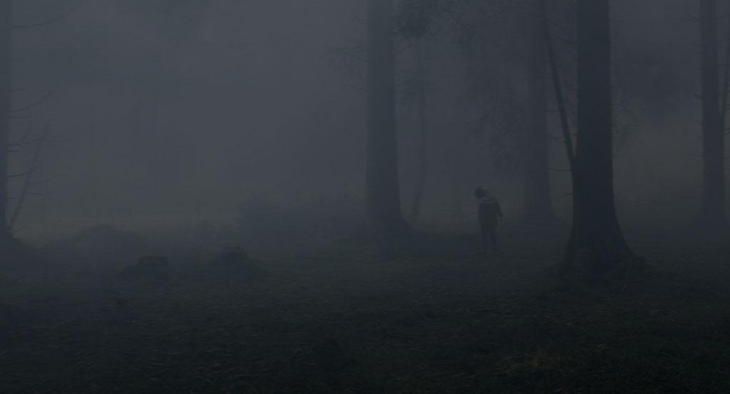 Cinematography - Dunendlich Fog