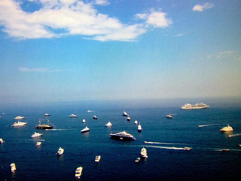 Formel Balkon Monte Carlo