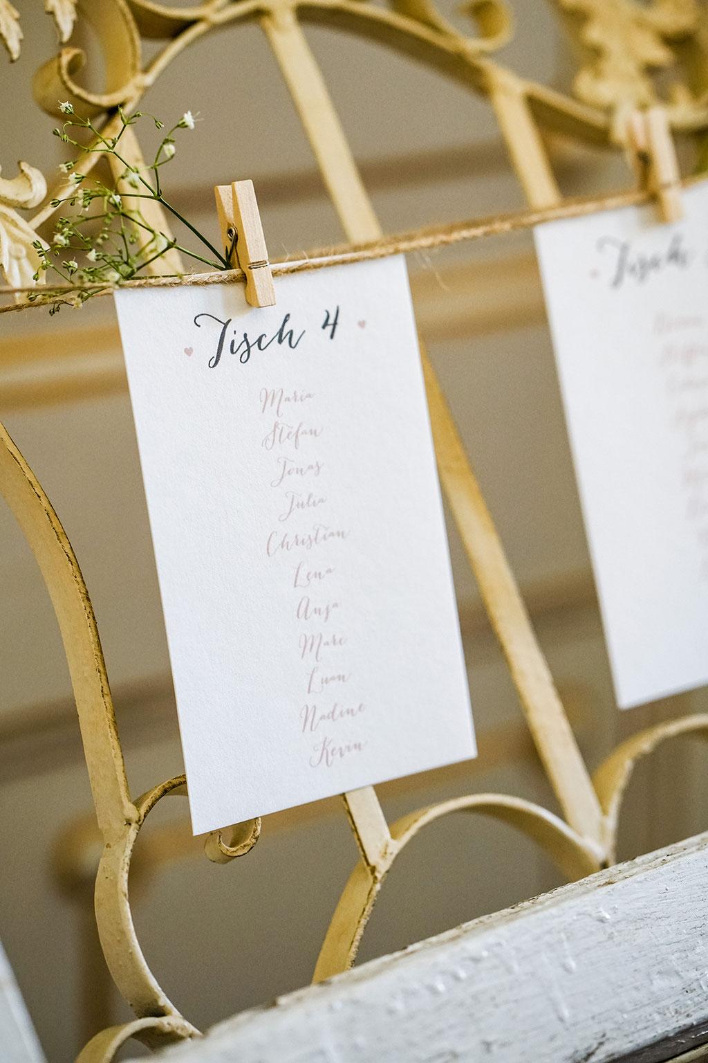 Sommerhochzeit, Heiraten in Brandenburg, Hochzeitsfotograf Spreewald