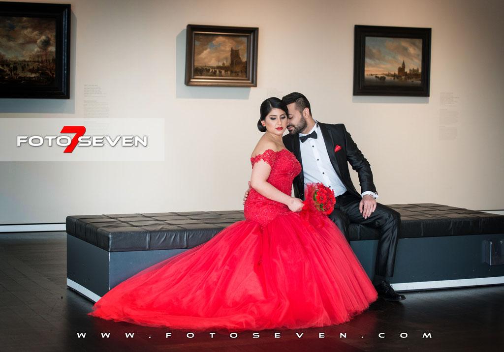 Hochzeitsfotograf Köln | Dügün Fotografcisi Köln | Nikah Fotografcisi Köln