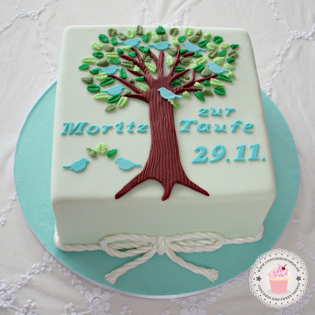 Wedding Cake With Cupcakes Images